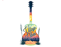 Village Vibes Music Festival