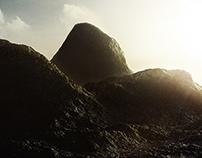 CGI ROCKS