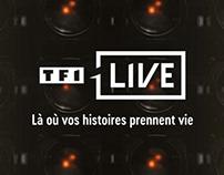TF1 LIVE