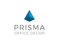 PRISMA OFFICE DECOR