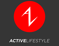 AL Logo Competition