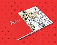 Aschool / booklet