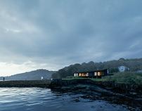 Weir Quay Cottage