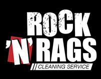 Rock 'N' Rags