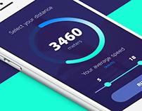 Runeo App