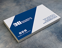 Bled Group - Proyectos Inmobiliario