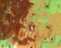 Espacio abstracto