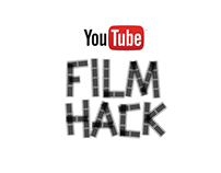 YouTube FilmHack / KTR Nomination