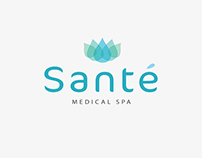 Santé Medical SPA