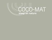 Cocomat - 3d furniture