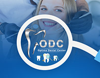 Dental Clinic - ODC