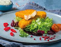 Дизайн, фото каталога Product food photo, design