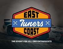 East Coast Tuners