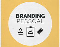 Workshop Branding Pessoal
