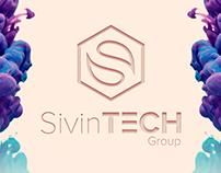 Sivintech – website