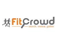 Fit Crowd