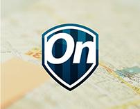 OnDemand Auto Movers Website