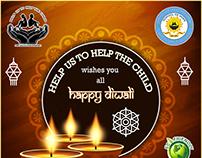 Happy_Diwali_2K17 Poster