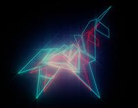 Stilz - Blade Runner: Prologue (EP)