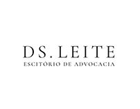 DS. Leite | Escritório de Advocacia
