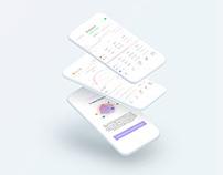 Crypto Trading Bot // Airbag.ai
