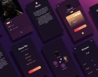 Form App