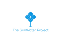The SunWater Project - Final Diploma Project