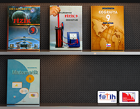 ZBook - Book Reader for Android Tablets