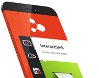 InteractSMS - Bulk SMS Inteligent Solutions