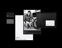 Whittmer - Tyres™ / Branding