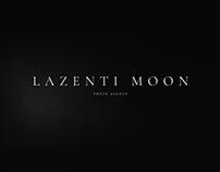 LAZENTI MOON - PHOTO AGENCY | ▲ 2019