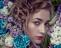Flowers Beauty pt. 2
