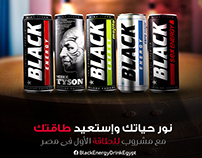 BlackEnergyDrink