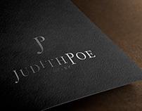 Judith Poe Jewelry