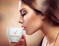 Coffeebites