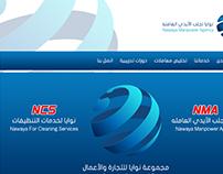 Nawaya Group