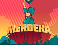 59th Merdeka 2016