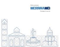 MessinaMei. L'immagine di una città.