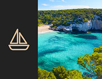 Sailor - Yacht Charter Booking