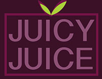 Rebranding Juicy Juice