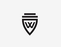 Wymlex