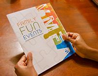 VMFA Brochure