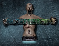 Aversion game title