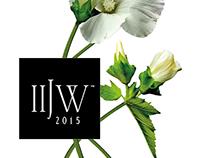 IIJW 2015