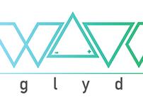 Waveglyde