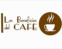 Video Beneficios del café