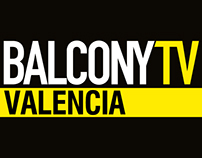 Balcony Tv Valencia