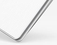 Acer Aspire V13 Notebook