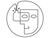Identidade Visual Iberê Périssé - Matão/SP