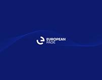 european page   logo